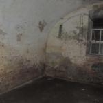 Închisoarea Jilava