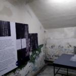 Închisoarea Pitești